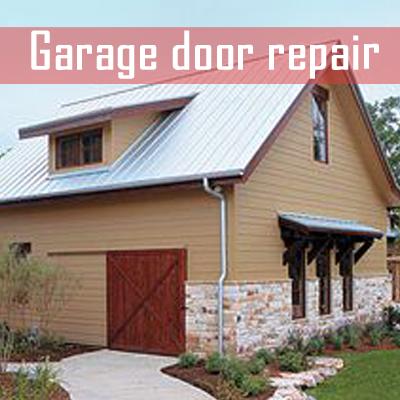 Garage Door Repair Bluffdale May Be A Dependable Twenty Four Hour