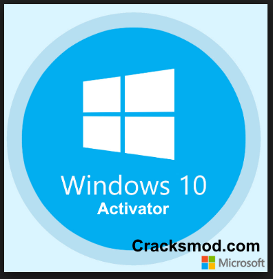 windows 10 activator download free full version