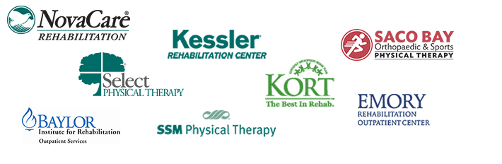 About Select Physical Therapy Physical Therapy Therapy Physics