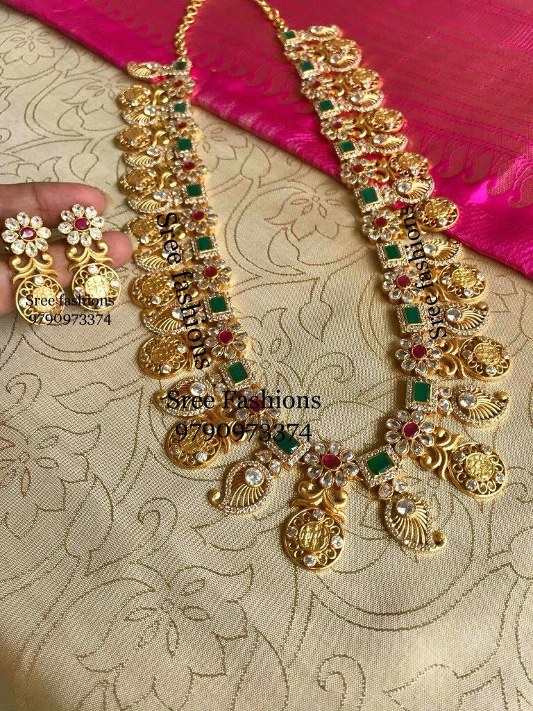 Pin by kotamma on diamond jewellery pinterest india jewelry
