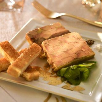 Recettes de cuisine et sp cialit s culinaires cuisine et vins de france revue de presse - Cuisines et vins de france recettes ...
