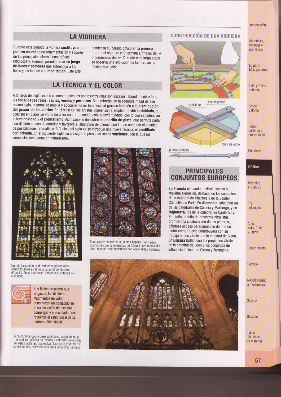 La Influencia Del Cristianismo En El Arte Arte Cristianismo Pintura Mural