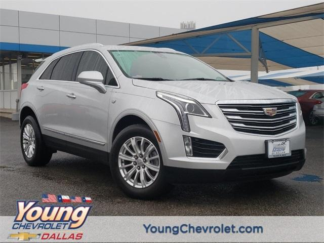 New Used Chevy Cars Trucks Suvs In Dallas Young Chevrolet