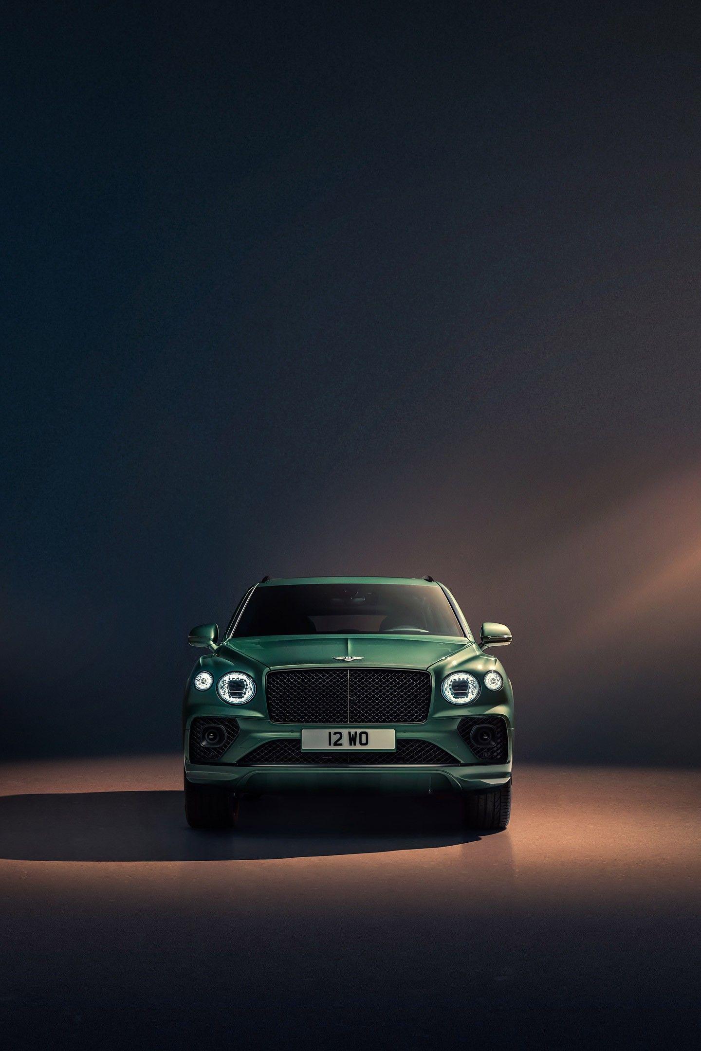 Bentley Full Hd Wallpapers 1440x2160 In 2021 Super Cars Google Pixel Wallpaper Full Hd Wallpaper