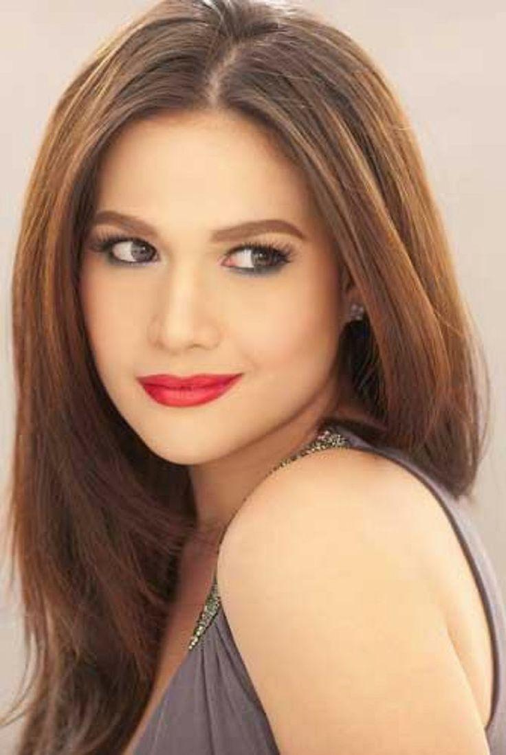 33 Best BEA ALONZO ideas | bea alonzo, filipina beauty