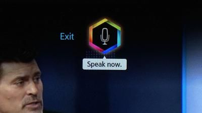 Disable This Feature To Stop Your Samsung Smart Tv From Listening To You Samsung Smart Tv Smart Tv Samsung