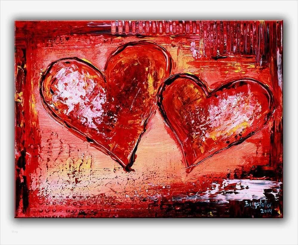 Acrylbilder Vorlagen Abstrakt In 2020 Heart Painting Heart Art Art