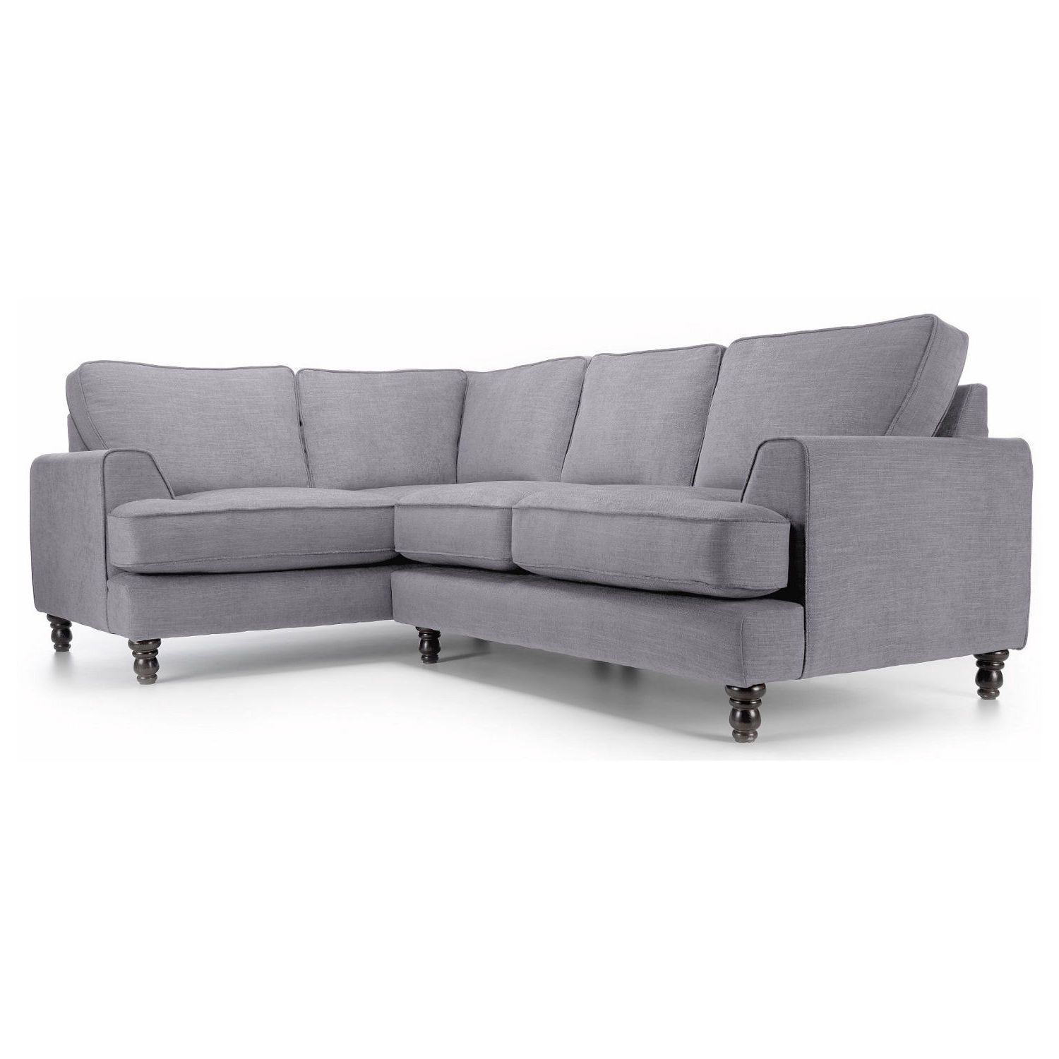 Elena Corner Sofa A Cheap Sofa Sets Corner Sofa Next Upholstered Sofa