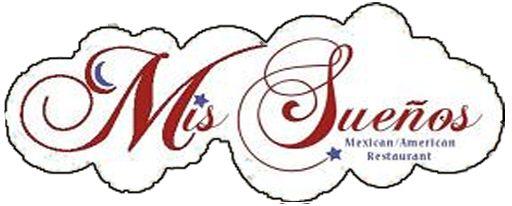 Mis Suenos 7335 W Greenfield Avenue West Allis Wi 53214 414 763