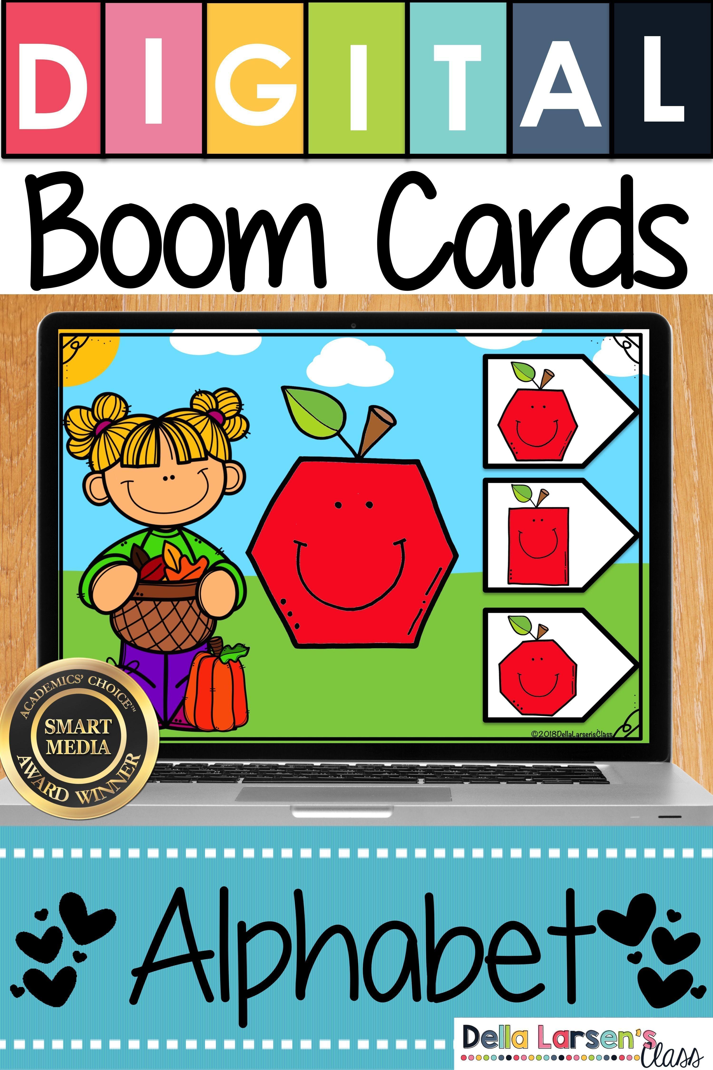 Nutrition Theme Cards Theme Task Cards Task Card Template Task Card Organiz In 2020 Figurative Language Task Cards Subtraction Task Cards Task Cards Kindergarten