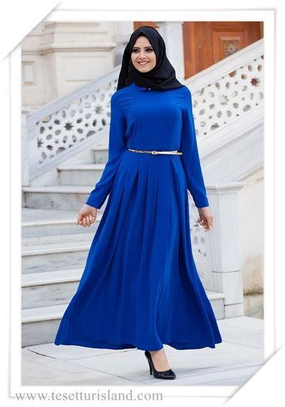 Puane 2018 Tesetturlu Abiye Elbise Modelleri Daha Fazla Tesettur Giyim Modeli Icin Sitemizi Ziyaret Ediniz Tesetturgiyimabiye Elbise Elbise Modelleri Giyim