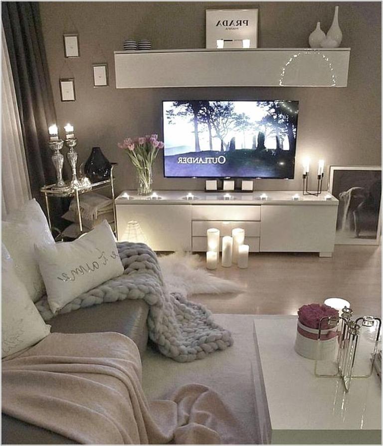 Popular Simple Living Room Ideas Interior in 2018 Pinterest