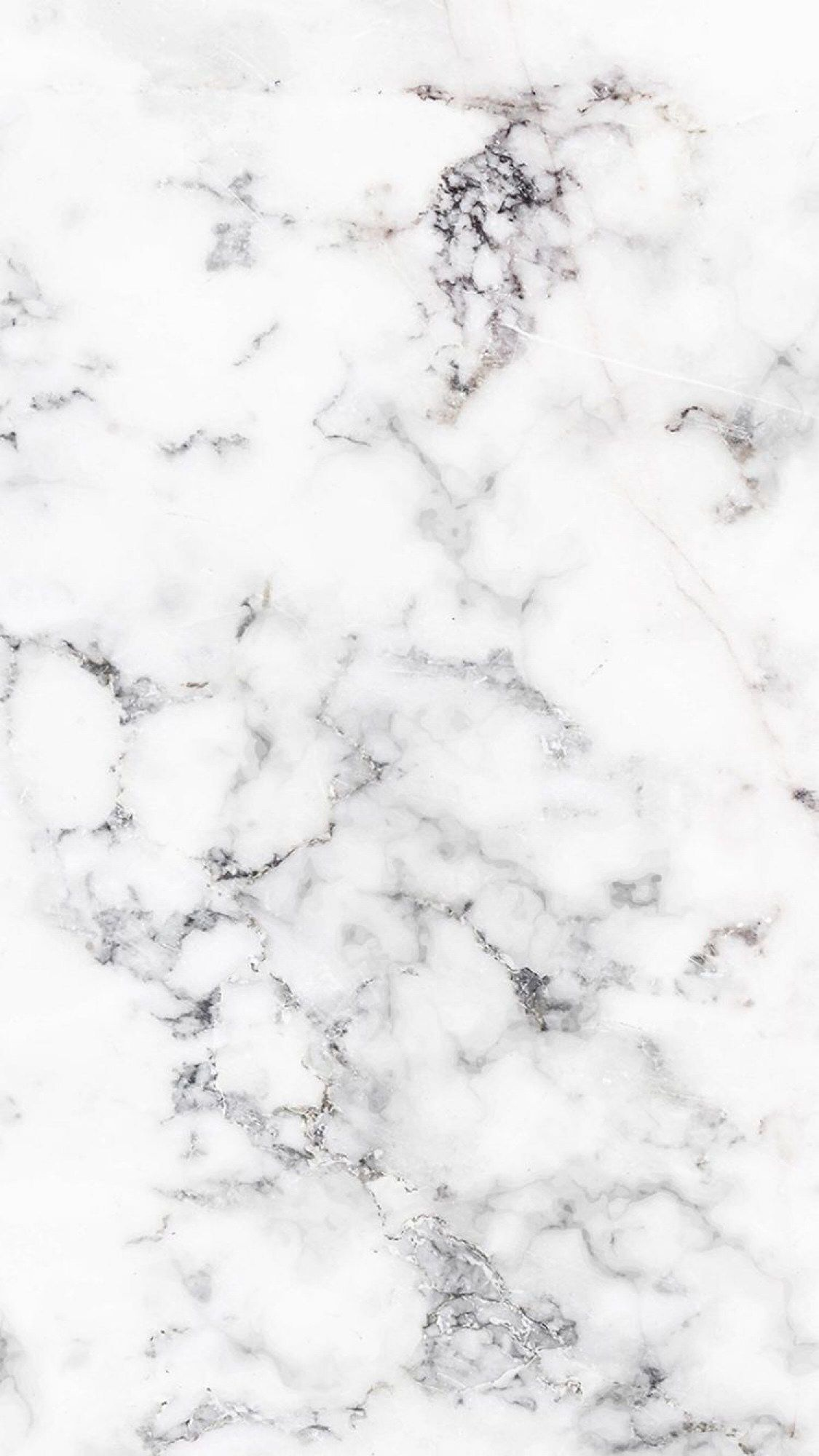 White Monochrome Black And White Marble Marble Iphone Wallpaper Iphone Wallpaper Pinterest Iphone Background Wallpaper