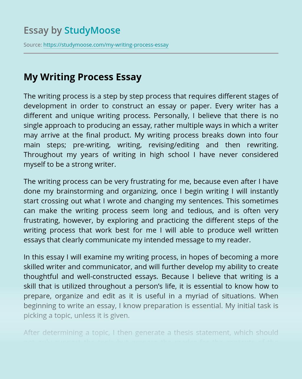 How to write a broadsheet newspaper article gcse