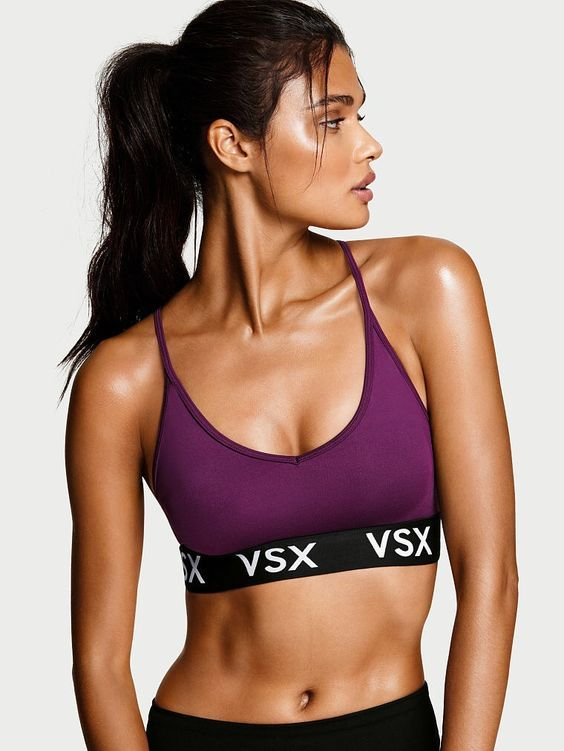 VSX Activewear | Women's Yoga & Gym Clothes | FitnessApparelExpress.com ♡ Women's Workout Clothes | Yoga Tops | Sports Bra | Yoga Pants | Motivation is here! | Fitness Apparel | Express Workout Clothes for Women | #fitness #express #yogaclothing #exercise #yoga. #yogaapparel #fitness #diet #fit #leggings #abs #workout #weight