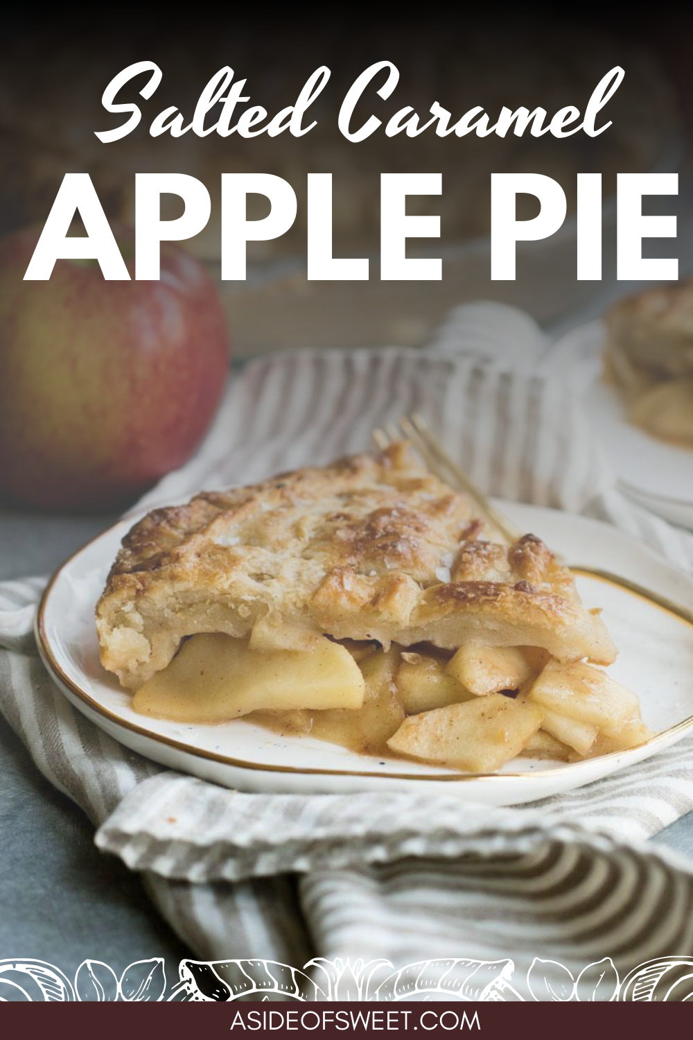 Pin On Pies And Tarts