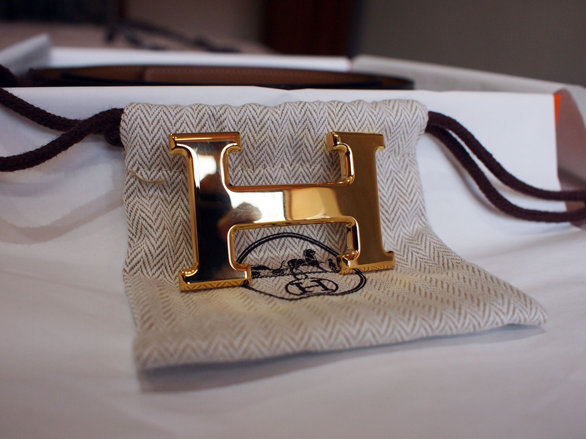 44930a8c8279 Hermes   Men s Fashion   Pinterest