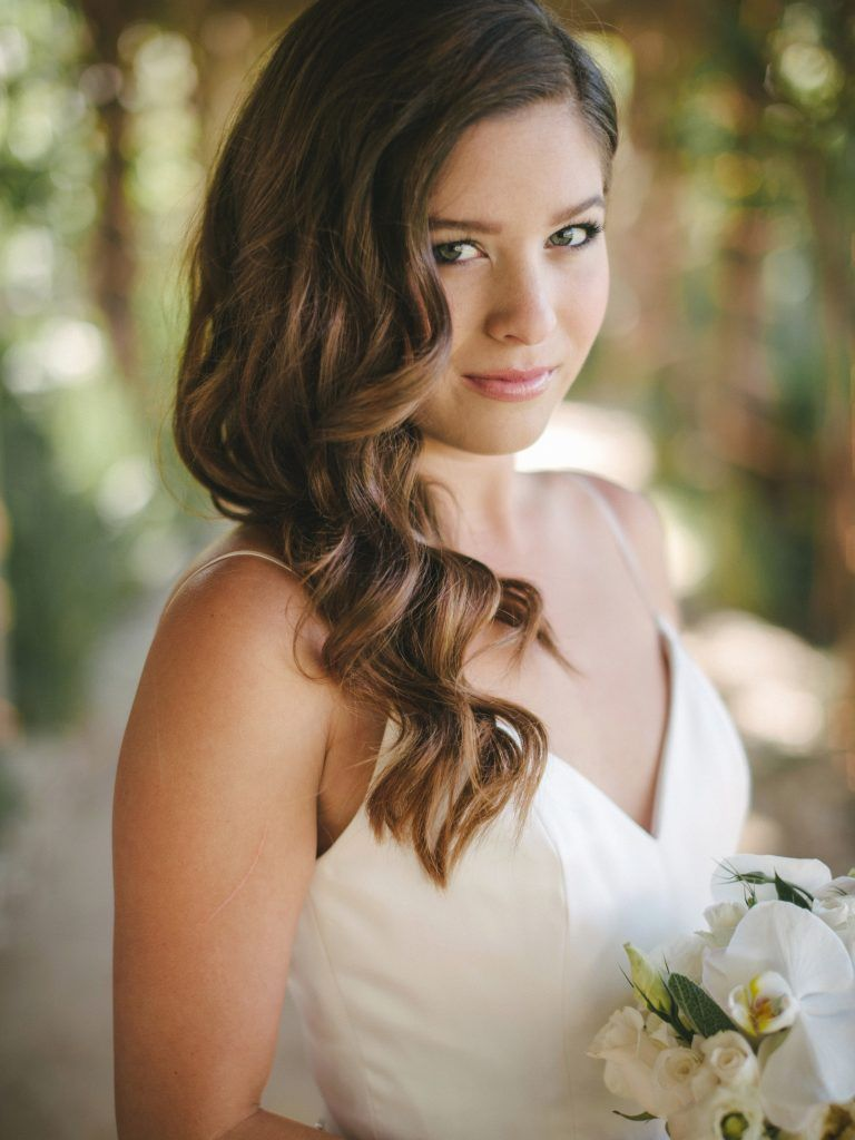 wedding hair stylists in charlotte nc | wedding hairstyles