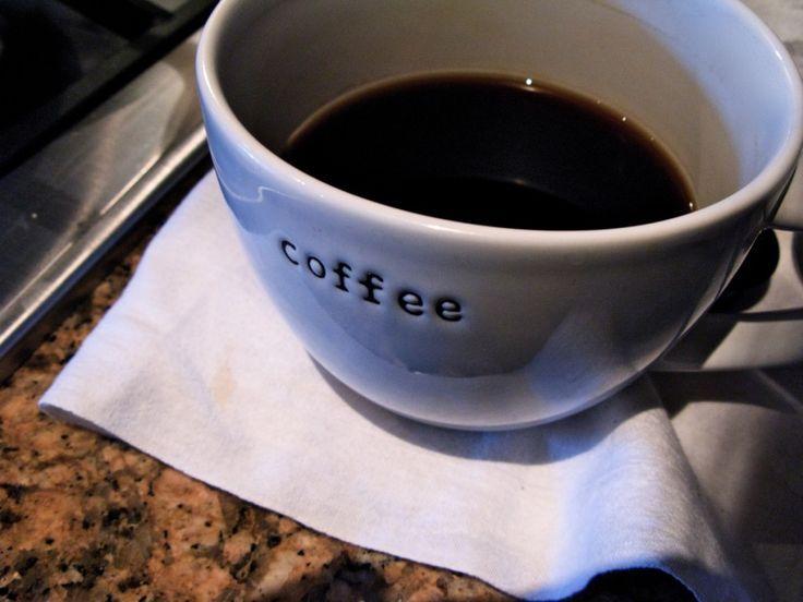 35++ Walgreens single cup coffee maker ideas in 2021