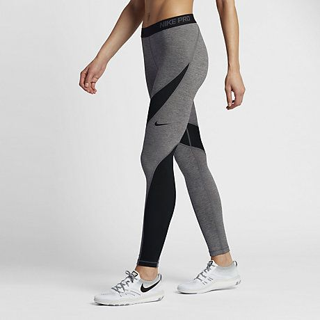 Nike Pro HyperWarm Women's Training Tights