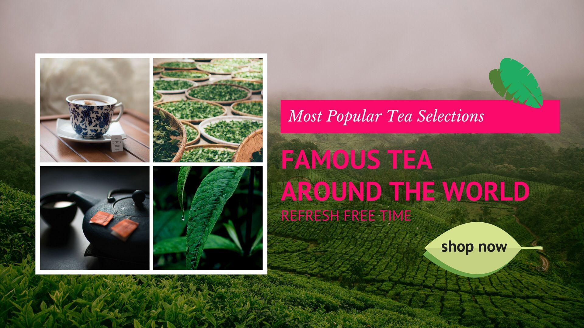 Pin by Charmerry on Tea Time Time shop, Tea time, Tea