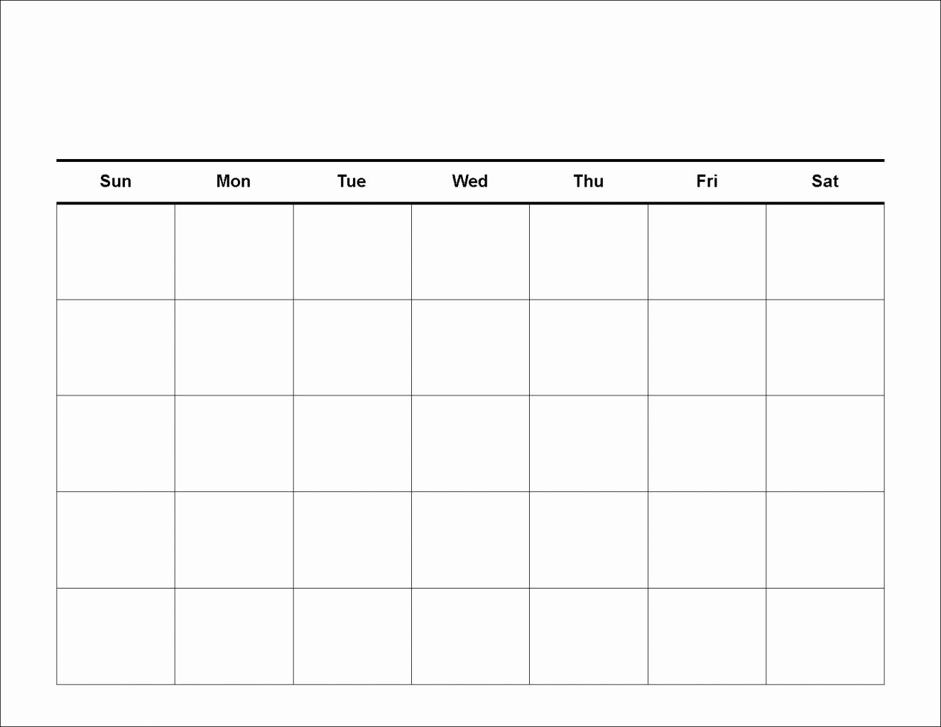 Fitness Calendar 2018 Printable 5 Day Work Week Calendar Template Catch 플래너 템플릿 주간계획표 템플릿