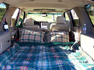 Jeep Cherokee Jeep Camping Jeep Wk Jeep Xj