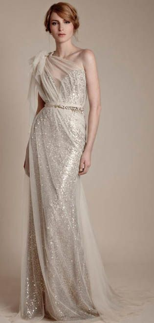 10 Wedding Dress Designers Every Bride Should Know It S A
