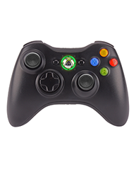 SCUF Controller FPS | Xbox Stuff | Xbox 360, Playstation, Xbox