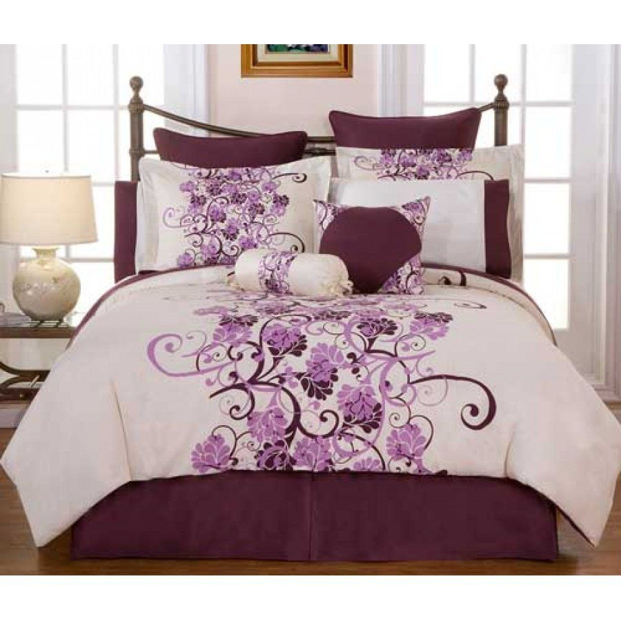 Best Full Size Mattress Clearance With Images Comforter 400 x 300