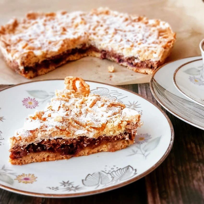 [New] The 10 Best Home Decor (with Pictures) -  Pleśniak - klasyk z dzieciństwa w czystej postaci  #pleśniak #placek #ciasto #wypieki #domoweciasto #ciastokruche #nadeser #deser #piekębolubię #mojewypieki #pysznekalorie #samapiekę #dokawy #cośdokawy #pyszne #cośsłodkiego #smakidzieciństwa #wiemcojem #pyszności #dessert #cake #homemade #bake #baketime #homemadecake #food #coffetime #familyfood#inmykitchen