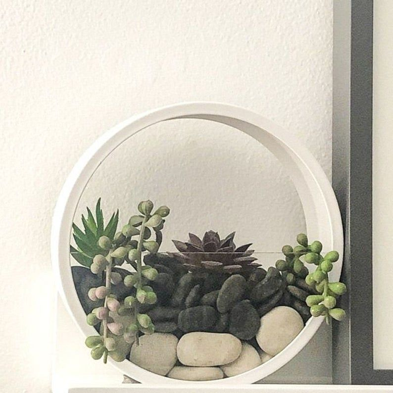 Pin On Wall Hanging Designs