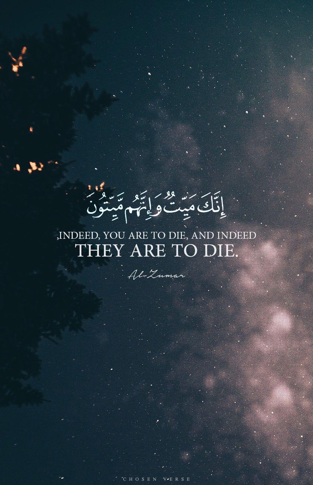 Pin By Dania Mustafa Quraishi On Islam The Way Of Life Quran Quotes Love Quran Quotes Inspirational Quran Quotes