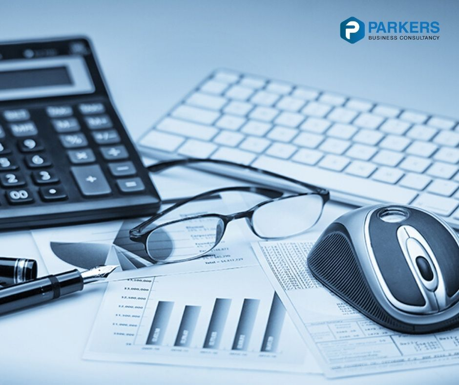 Accounting services are a necessity for the survival of a