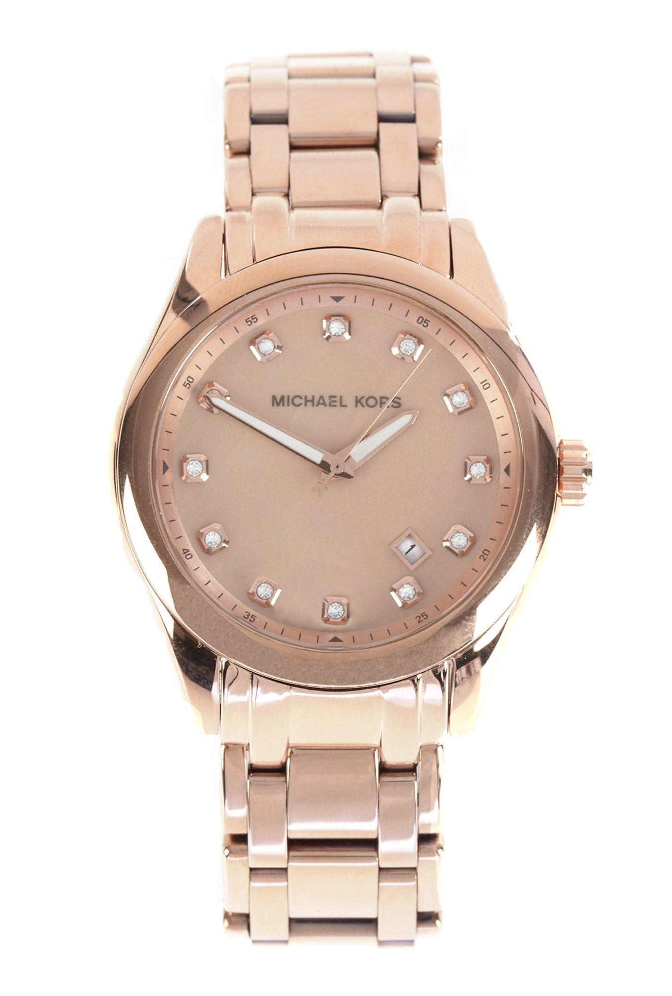 f4319cb9d528e Adoro relógios e acessórios em geral em ouro rosa, ou simplesmente em  dourado rosado. O meu consorte deu-me um colar no natal do ano passado.