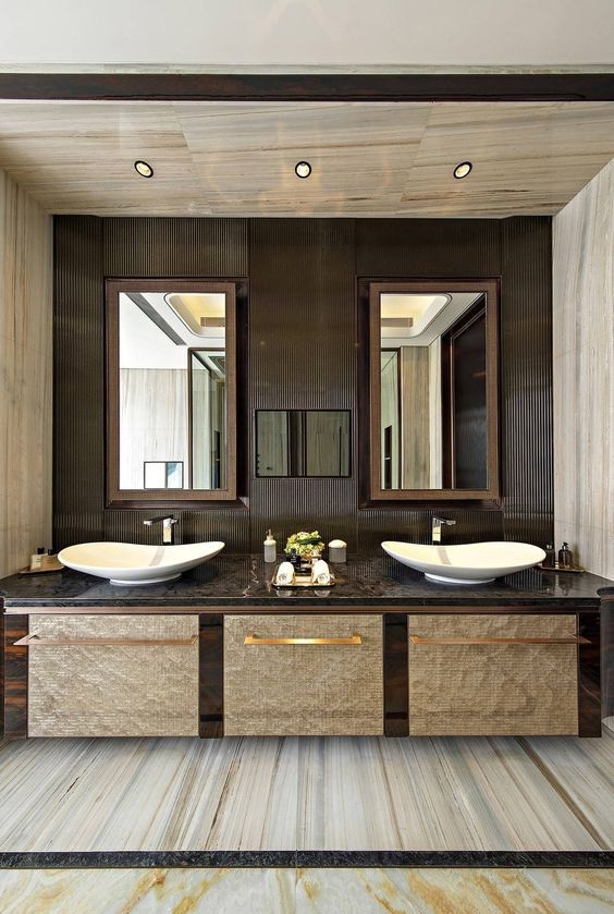 Dreamy modern french apartment ideas also bathroom remodel you must see for your lovely home dream rh pinterest
