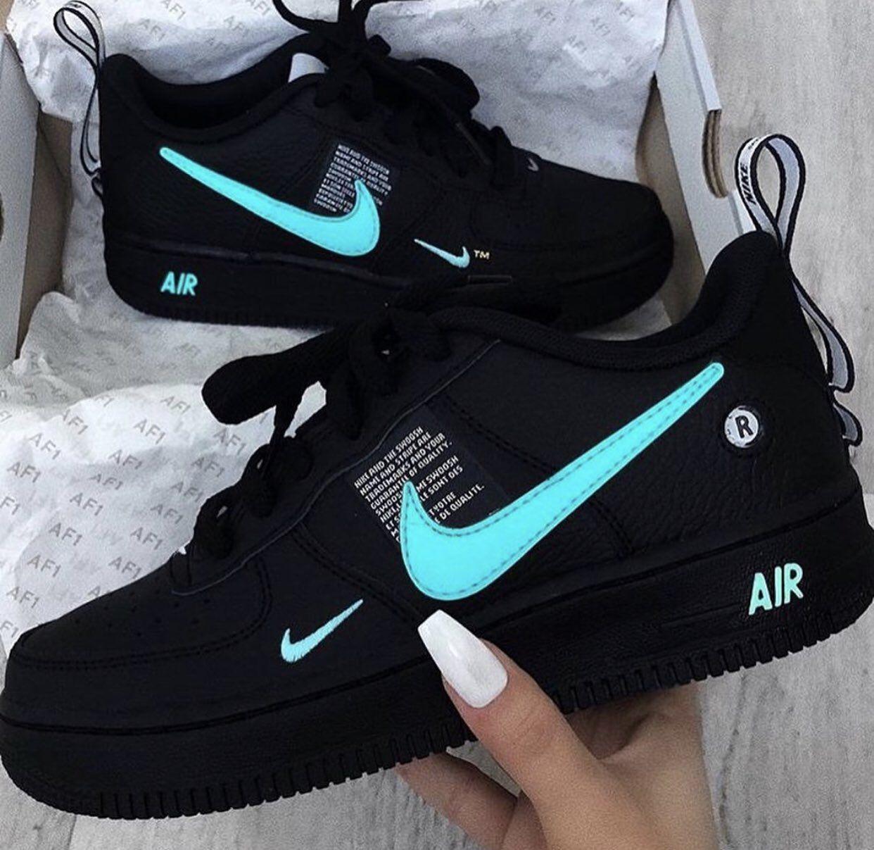 chaussure pour fille de 10 ans nike