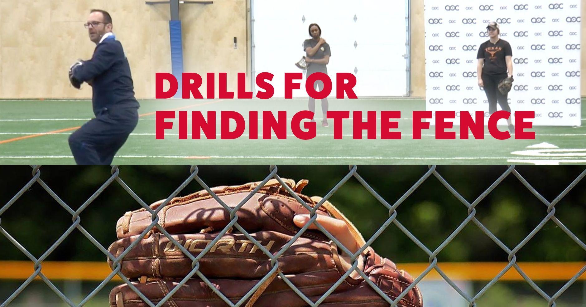 7 Simple Drills And Tips To Fix Pulling Off The Ball Baseball Softball Baseball Hitting Drills Drill Baseball Hitting