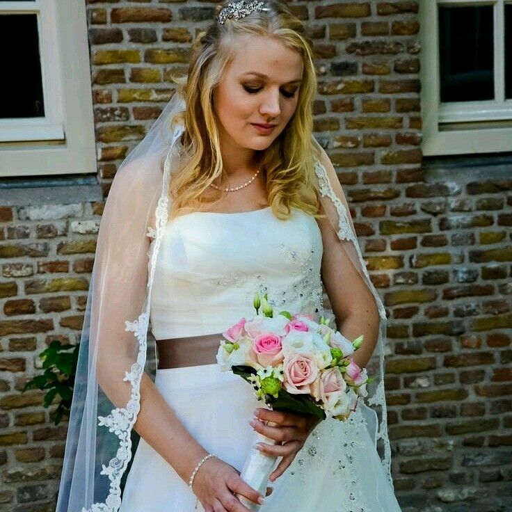 My wedding  photography. By NikitaDB
