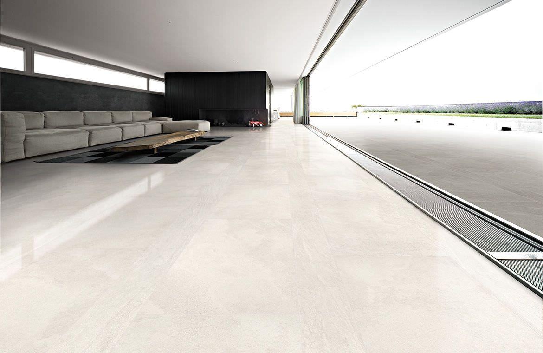 white tile floor. White Tiled Floor Choice Image  Tile Flooring Design Ideas Appealing Best idea home design