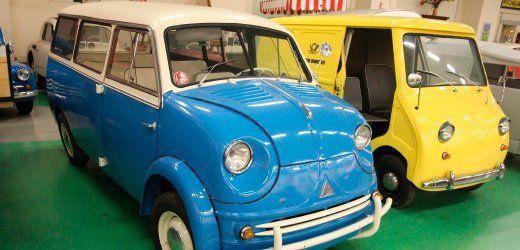 micro cars - Cerca con Google