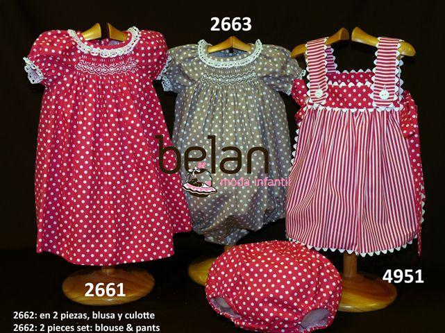 c09ccfc7b Belan Ropa infantil Moda bebe niños regalo Recien nacido Canastilla  Vestidos niña Bautizo Ceremonia