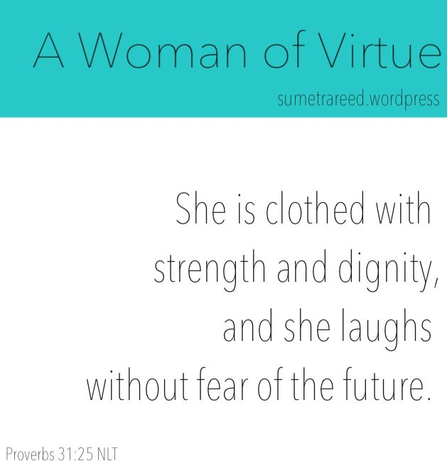 Christian Funeral Bible Quotes: A Woman Of Virtue #inspiration #encouragement #scripture