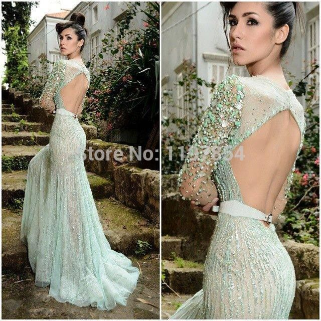 Cheap Evening Dresses, Buy Directly from China Suppliers: Welcome to ...