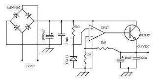 usb spdif dac with ic pcm 2902 digital circuit pinterest rh pinterest com