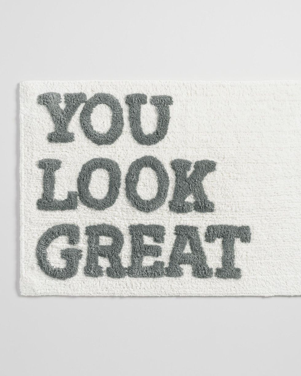Warning These Bath Mats Are So Funny You Might Slip And Fall Laughing Powder Room Small Funny Bath Mat Bath Mat