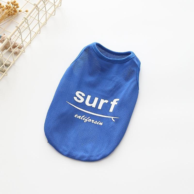 Do you like to catch a waves? Do you like to take your ...
