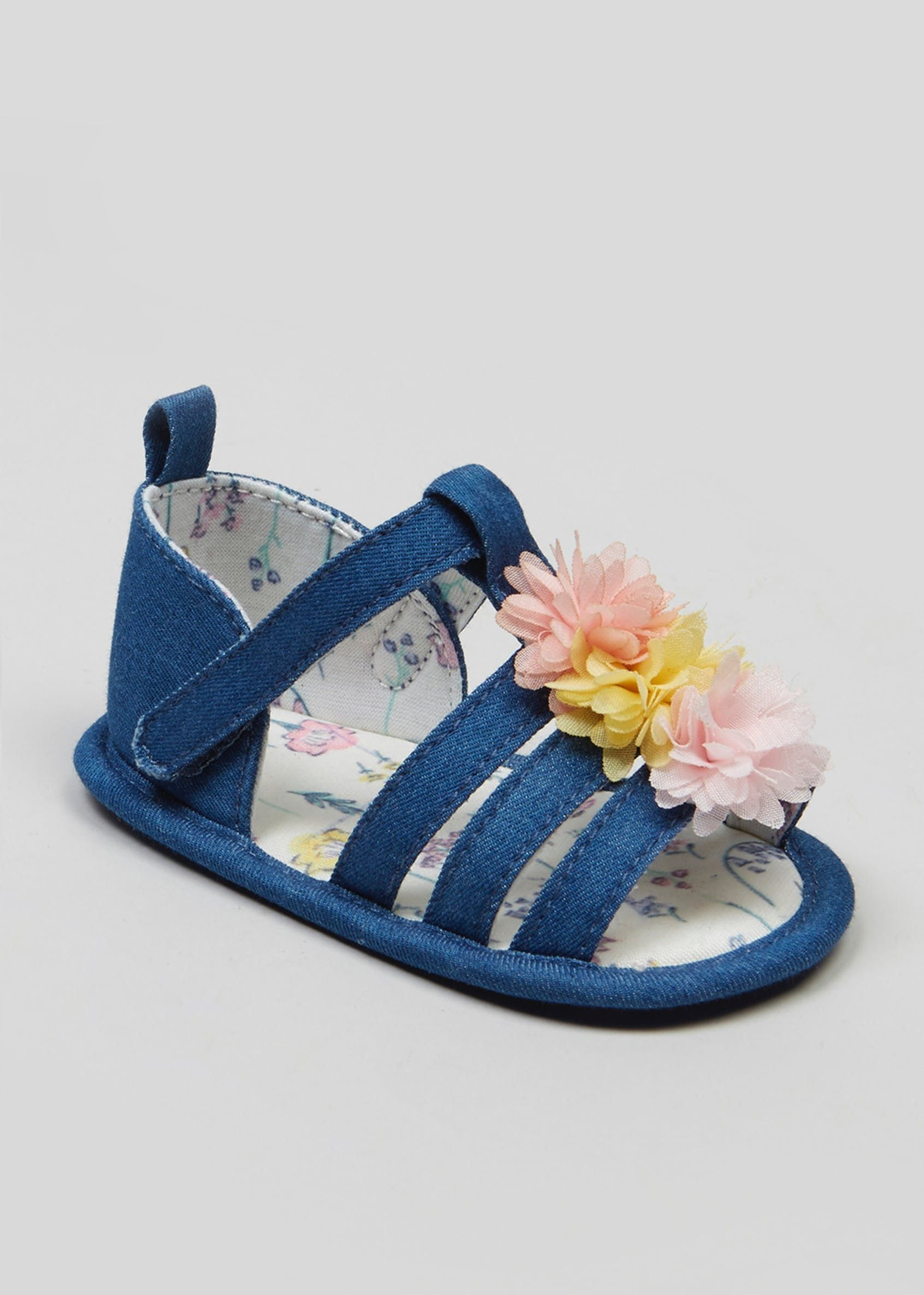 Baby sandals, Baby girl shoes, Baby shoes