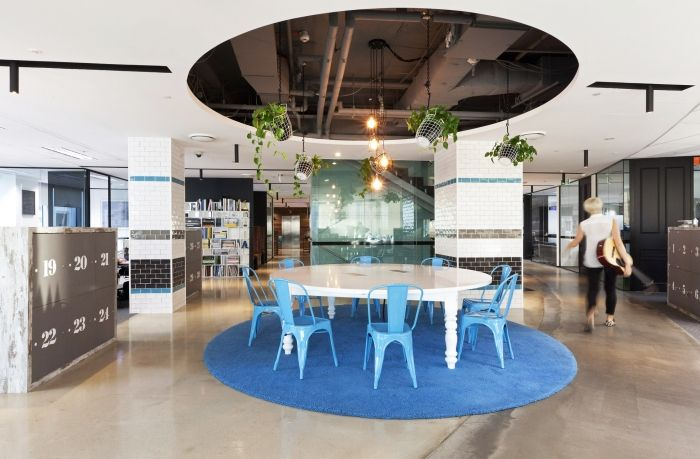 yr-bold-collective-office-design-17