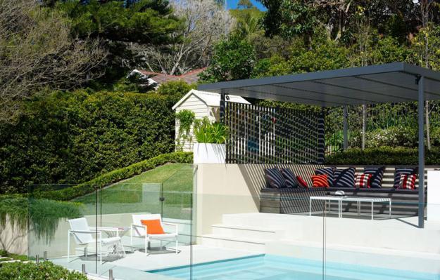 Moderne Gartengestaltung Ideen Und Tipps Was Ist Momentan